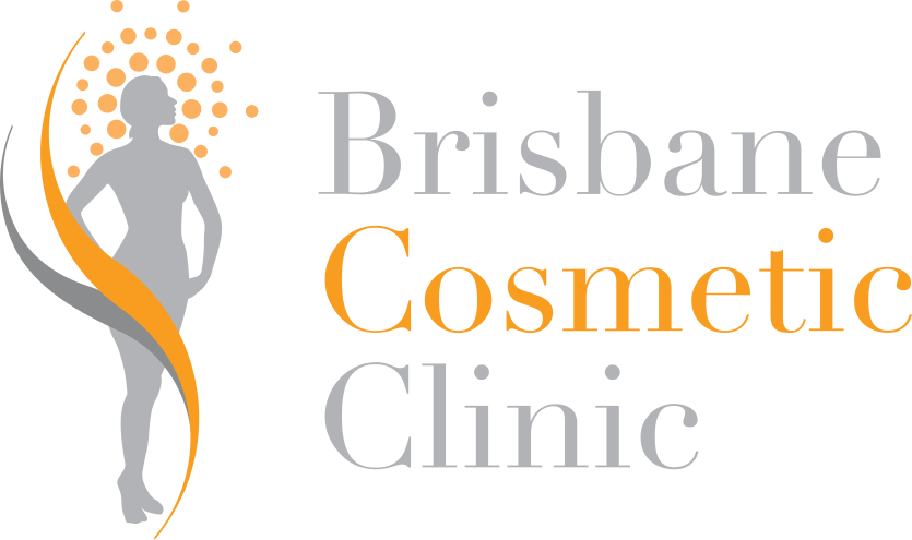 Brisbane Cosmetic Clinic – Leaders in Cosmetic Surgery