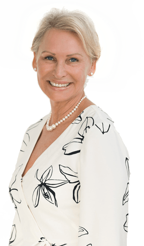 Dr Georgina Konrat - Cosmetic Surgeon