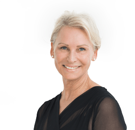 Dr Georgina Konrat - Brisbane Cosmetic Surgeon