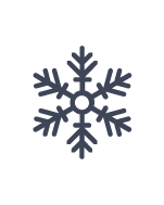 Fat Freezing Icon