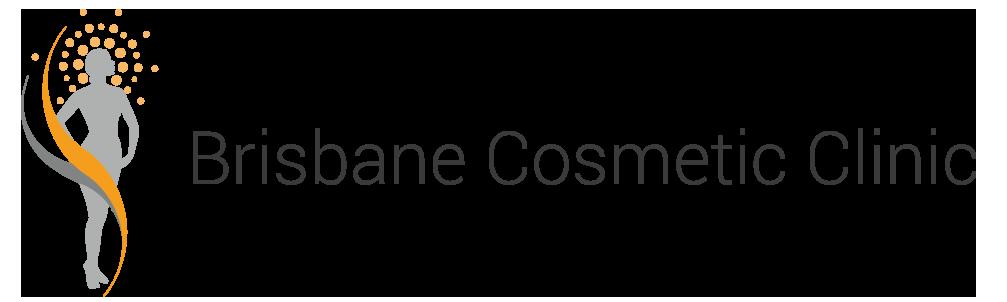Brisbane Cosmetic Clinic Banner Logo